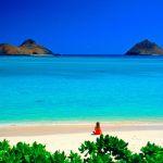 ハワイ留学・語学留学